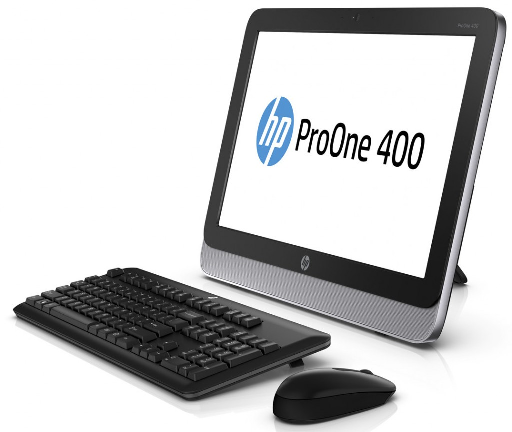 HP-ProOne-400-G1