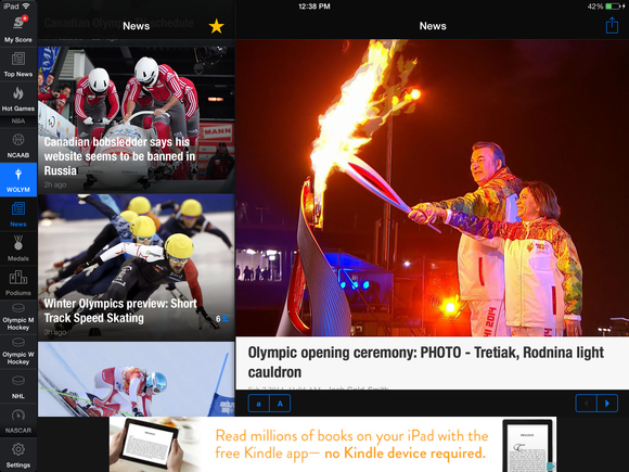 sochiapps1-100245390-large.png