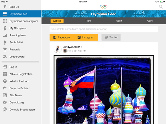 sochiapps2-100245391-large.png