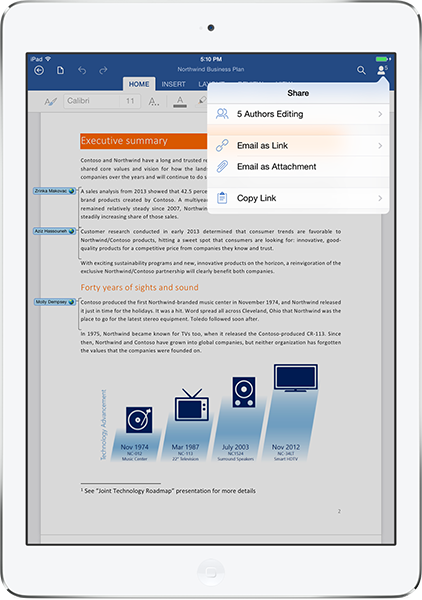 Office_iPad_004.png