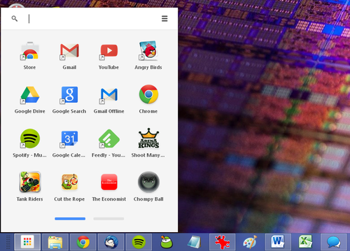 chrome-launcher-in-use-100046778-orig_500.png