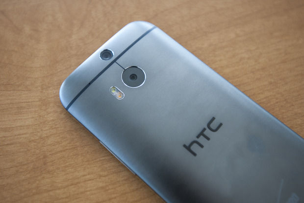 HTC_One_M8_Review_01.jpg