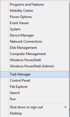 taskmanager-100260017-small.png