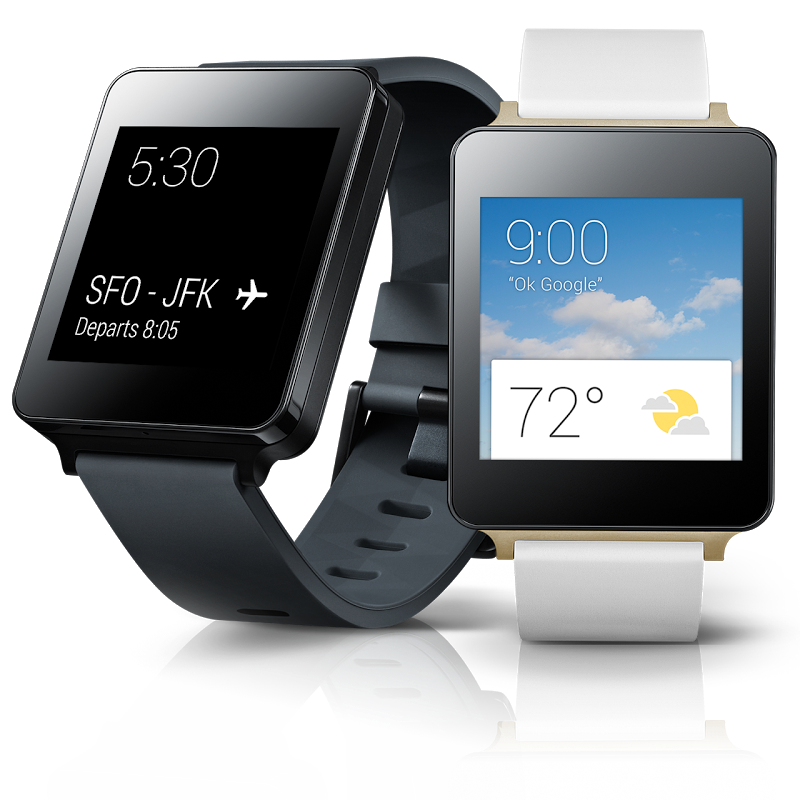 LG_G-Watch_PLay_Store.png