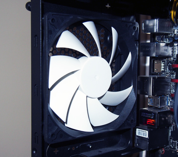 mounted-fan-1-100360905-large.jpg