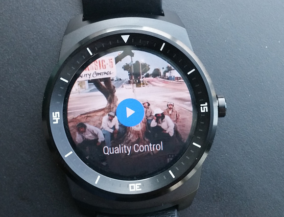 android_wear_play_music_track_interface-100526772-large