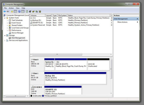 hdd-partition-100466849-large