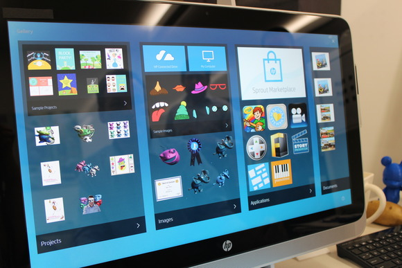 hp_sprout_display_interface_oct_2014-100526511-large