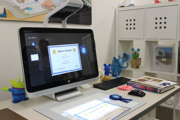 hp_sprout_scan_certificate_ribbon_display_oct_2014-100526516-large