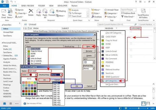 microsoft_outlook_f2-create_categories-100457158-large