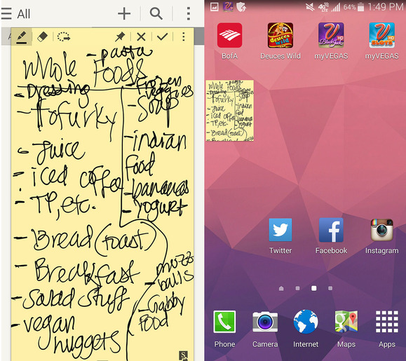 note4_stickies-100524843-large