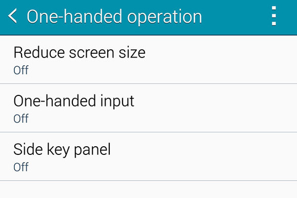 note4tips_onehanded-100526025-large