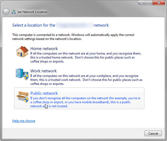 1229-win7-public-network-selection-100535246-large