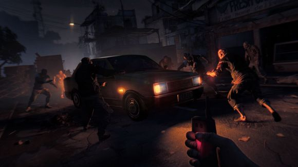 dying_light_06-100540256-large