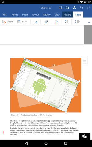 word-android-table-100565464-medium