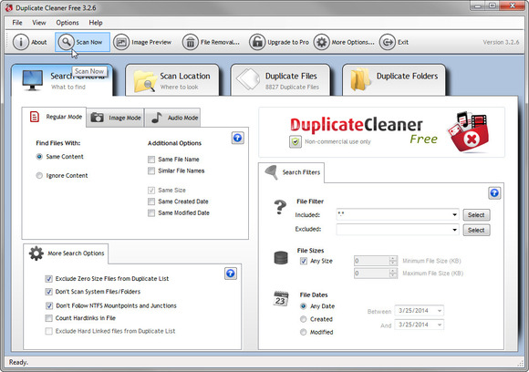 0330-duplicate-cleaner-1-100571811-large