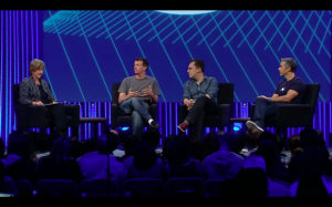 f8-2015-founders-brian-acton-mike-krieger-david-marcus-100575605-large