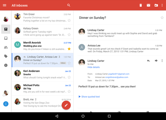 gmail-conversations-view-100576257-large