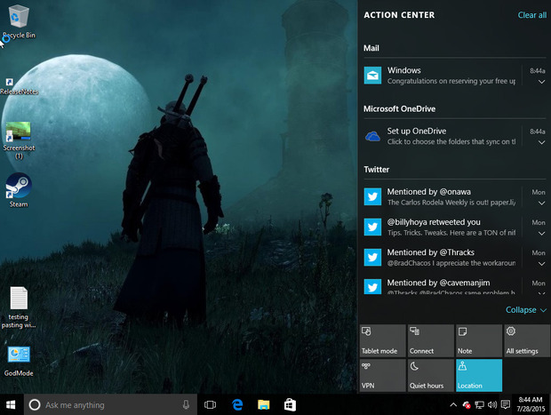 windows-10-quirky-features-5