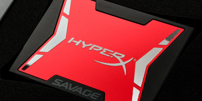 Kingston-HyperX-Savage-240GB-Featured-660x330