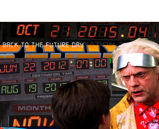 back-to-the-future-day-0