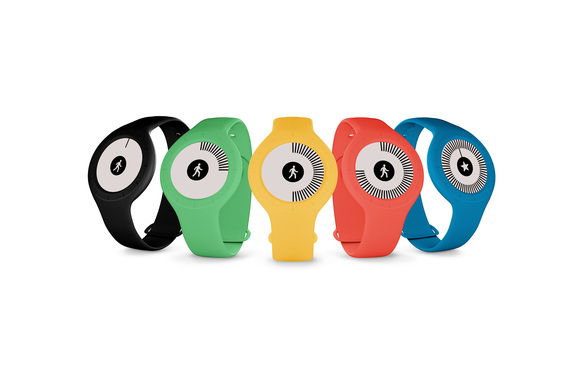 withings4