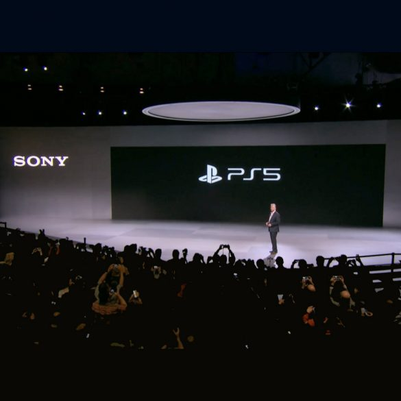 https://pcworldenespanol.com/wp-content/uploads/sites/3/2020/01/Sony-CES-2020-585x585.jpg